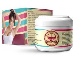 Health cream