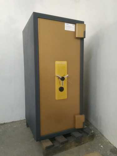 home safe savers ar15 gun safe